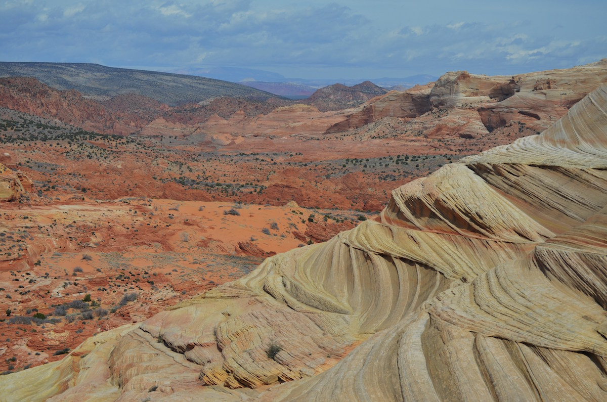 north_coyote_buttes_tours