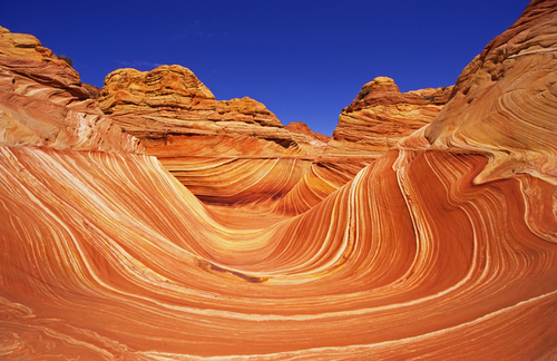 photography_outs_the_wave_north_coyote_buttes