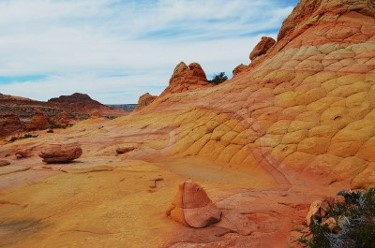 cottonwood-cove-south-coyote-buttes