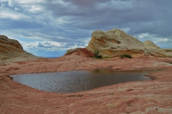 hiking-tours-white-pocket-vermillion-cliffs-area